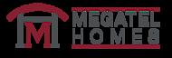 Megatel Homes's Company logo