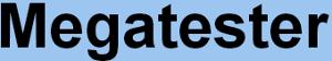 Megatester's Company logo