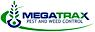 Pestcontrolpros, Co, ZA's Competitor - Deltatrax Projects (Pty) Ltd logo