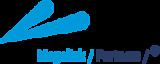 Megelink's Company logo