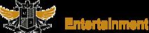 Megga Billions Entertainment's Company logo
