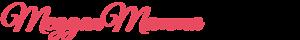 Megganmamma's Company logo