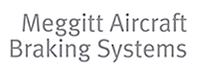 Meggitt Aircraft Braking Systems's Company logo