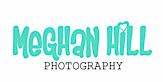 Meghan Hill Photography's Company logo