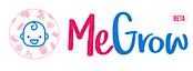 MeGrowApp's Company logo