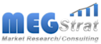 Megstrat Consulting's Company logo