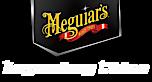 Meguiar's's Company logo