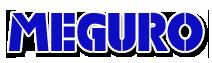 Meguro Electronics's Company logo