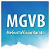 Megustaviajarbarato's Company logo