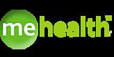 Mehealth's Company logo