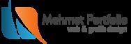 Mehmet Portfolyo's Company logo
