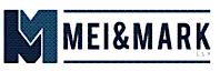 Mei & Mark's Company logo