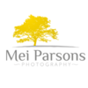 Mei Parsons Photography's Company logo