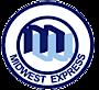 Midwestexp's Company logo
