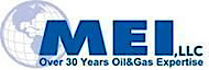 Mei Consult's Company logo