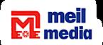 Meil's Company logo