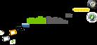 Meinfoto.de's Company logo