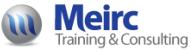 Meirc's Company logo