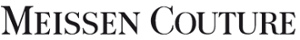 MEISSEN COUTURE Luxury Group's Company logo