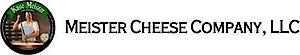Meister Cheese Company's Company logo