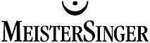 MeisterSinger GmbH & Co. KG's Company logo
