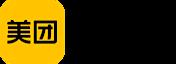Meituan's Company logo