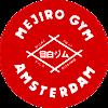 Mejiro Gym Amsterdam's Company logo