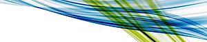 Mejores Recetas Natureles's Company logo