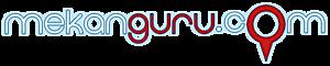 Mekan Guru's Company logo