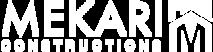 Mekari Constructions's Company logo