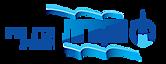 mekorot's Company logo