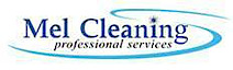 MEL CLEANING LIMITED's Company logo