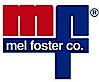 Melfosterco's Company logo