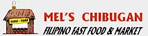 Mel's Chibugan & Kambingan's Company logo