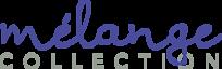Melange Collection's Company logo