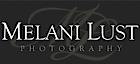 Melani Lust's Company logo