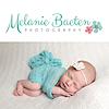 Melaniebaetenphotography's Company logo