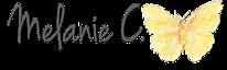 Melanie C. Photography's Company logo