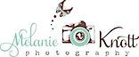 Melanie Knott Photography's Company logo