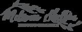 Melanie Shelton Photography's Company logo