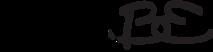 Melanybe's Company logo