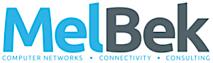 Melbek Technology's Company logo