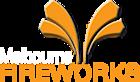 Melbourne Fireworks's Company logo