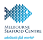 Melbourne Seafood Centre's Company logo