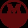 Melbourne Track Club's Company logo
