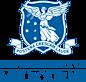 Melbourne University's Company logo