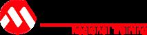 Melchioni's Company logo