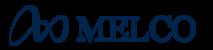 Melco Group's Company logo