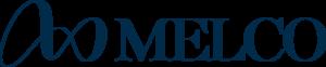 Melco's Company logo