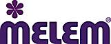Melem Wholesale And Distribution's Company logo